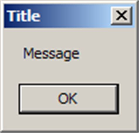 net retry pattern messagebox abort retry ignore buttons and warning icon