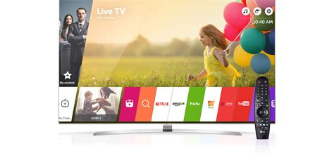 lg smart world apk lg smart tv w webos a world of content lg usa
