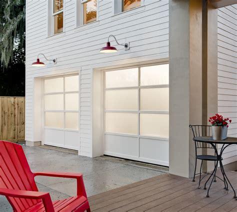avante garage doors avante apex garage doors service installation repair
