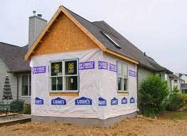 25 best ideas about home addition cost on pinterest