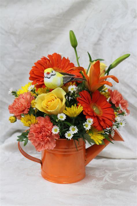 Ideas For Easter Flower Arrangements Concept Ideas For Easter Flower Arrangements Concept Ideas For Easter Flower Arrangements Concept