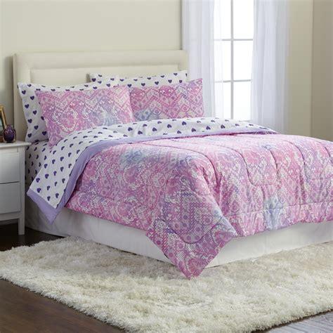 microfiber bedding joe boxer microfiber comforter set ombre lace home