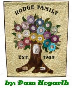 family tree quilt patterns lovetoknow invitations