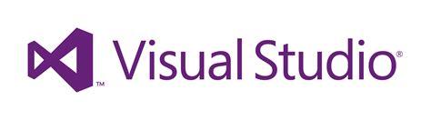 Insertar Imagenes Png En Visual Basic | abrir proyecto creado en visual studio 2012 en visual