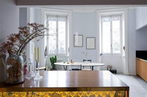 colorare le pareti della cucina colorare le pareti ecco gli abbinamenti ideali