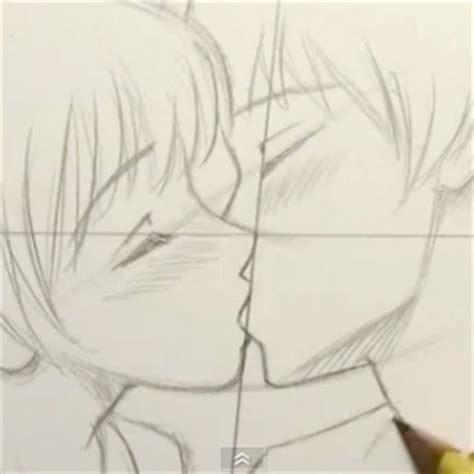 kiss mark tutorial mark crilley how to draw hoodies on animemanga characters
