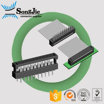 Idc Socket 6 Pin Pitch 2mm replace molex pitch 2mm 6 pin connector idc auto wire harness buy 2mm 6 pin connector 6 pin