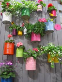 home and garden decoration ideas 12 garden ideas and garden decorations diy home