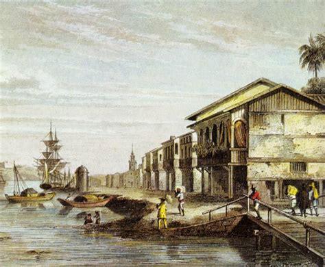 Resumen 9 De Octubre De 1820 by La Revoluci 243 N 9 De Octubre De 1820 En 20 Hechos