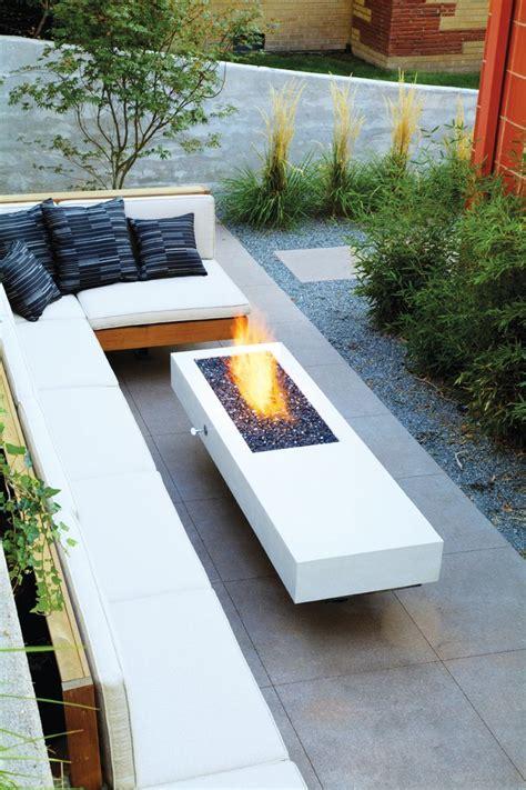 best patio designs small city garden ideas pleasant cool mini post modern
