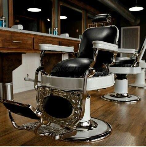 Vintage Einrichtung Shop by Vintage Chair Barber Shop Einrichtung
