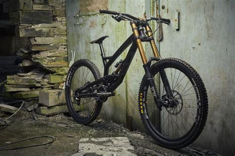 downhill bike sale a buyer s guide to downhill mountain bikes dirt