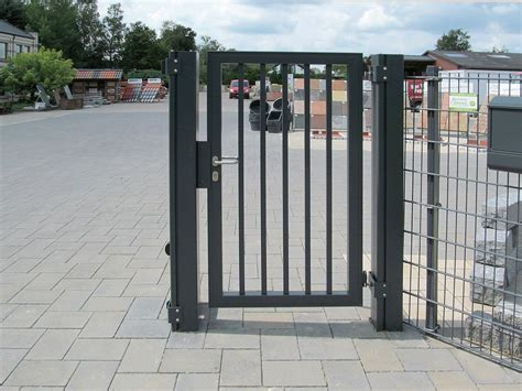 pedestrian swing gate pedestrian gates peritect