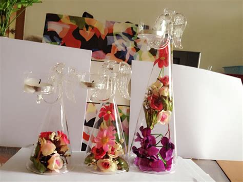 Candle Decoration At Home How To Decorate Candle Light Dinner At Home Billingsblessingbags Org