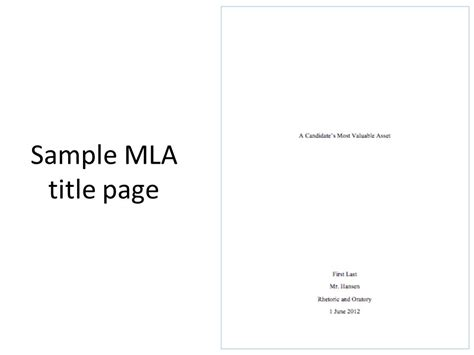 thesis paper title page military bralicious co