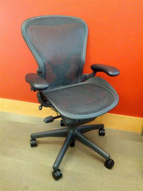 Office Chair Air Horn by 100 Air Horn Chair Prank Pranks
