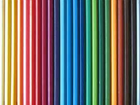 reenas online tips memilih warna pakaian warna tudung dan kulit anda tips bertudung aisy tudung