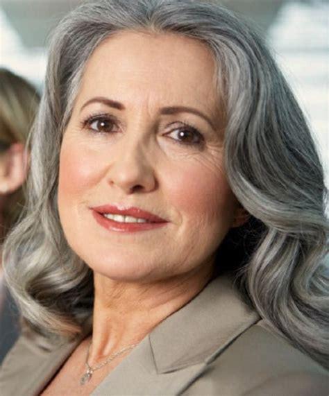 simulator gray hair free salt and pepper gray hair grey hair silver hair white