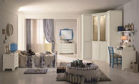 ladari per camere da letto classiche camerette per ragazzi classiche camerette classiche per