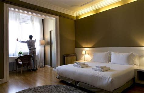alquiler de cuartos en barcelona catalunya permitir 225 el alquiler de habitaciones a turistas