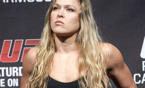 ronda rousey eye color ronda rousey height weight bra size shoe size body