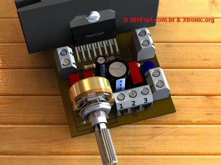 capacitor poliester eagle capacitor poliester eagle 28 images home alarm system home alarm system dip switch