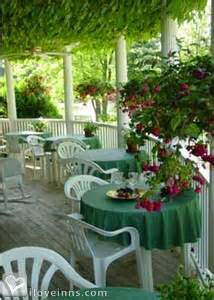 south haven bed and breakfast martha s vineyard bed and breakfast in south haven michigan