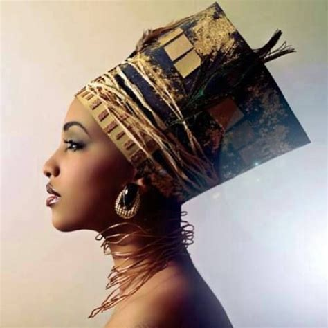 nubian queen tattoo ideas nubian queen tattoo designs www pixshark com images