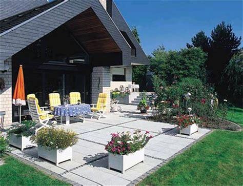bilder terrassen terrassen ideen bilder m 246 belhaus dekoration