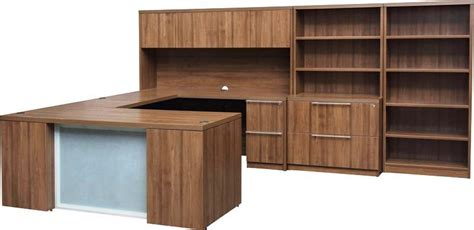 add shelves to cabinets the best diy cabinet organizers cabinets beds sofas