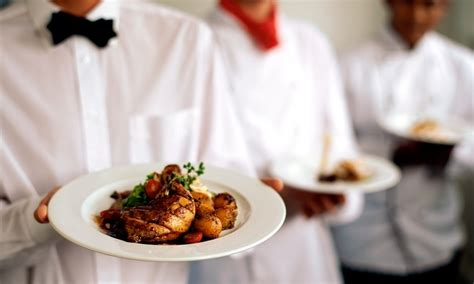 comforts catering catering urban comfort catering groupon