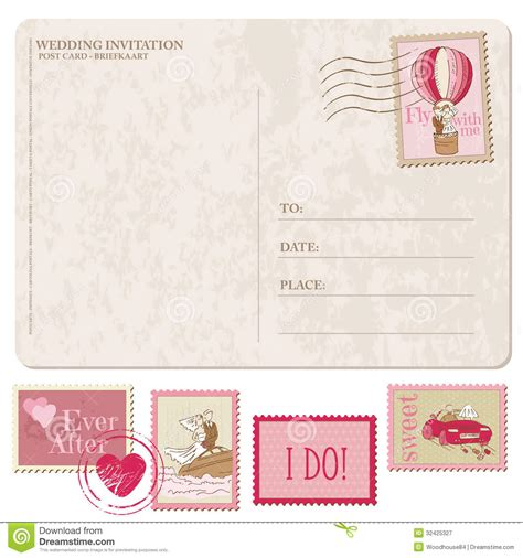 online wedding card maker india free along with vintage