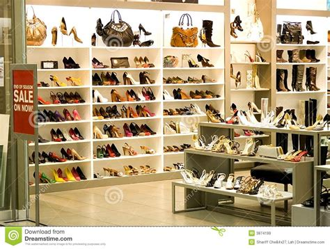shoe shops ignorant why i don t the meaning of the word fasab