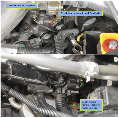 electronic toll collection 2003 acura tl engine control service manual install thermostat in a 2007 acura tl diy 105k service timing belt water pump