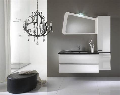 mobili bagni moderni arredo bagno moderno rossano calabro cosenza