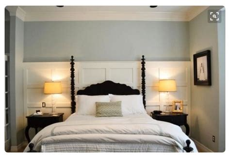 wainscoting bedroom wainscot for master bedroom what how to do it