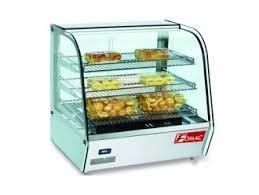Etalase Kue Showcase Cake Chiller showcase display heat preservation showcase shw hrtr120 l