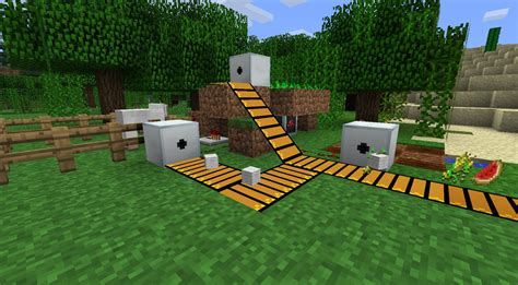 Minefactory Reloaded Planter by Home 183 Balr0g Minefactoryreloaded Wiki 183 Github