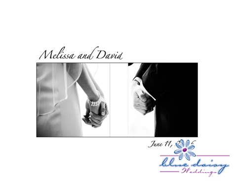 Wedding Albums Nyc by Wedding Album Designs From Nyc Wedding Photographer