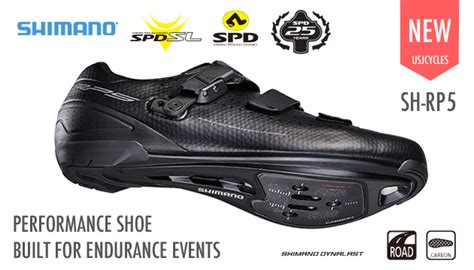 best beginner road bike shoes best beginner road bike shoes 28 images top 3 clipless
