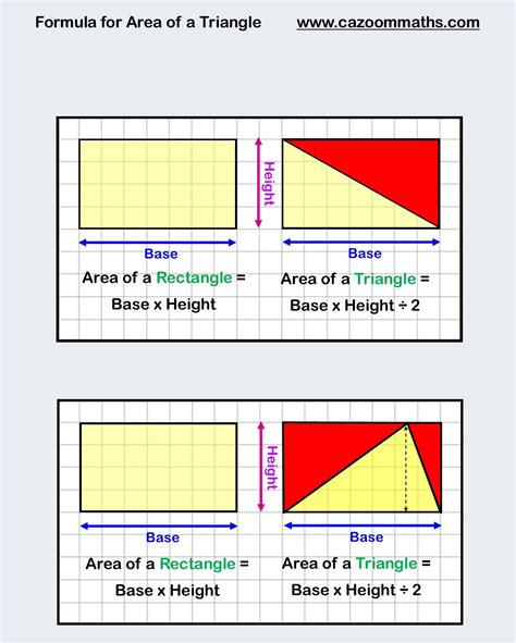 html define printable area 100 teaching area of compound shapes ks2 compound area