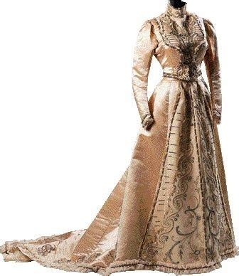 ottoman empire dress 263 best images about 0a istanbul late ottoman women s