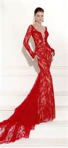 red lace gown on pinterest nicky hilton cheongsam