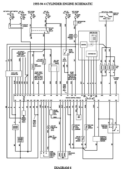 2005 Toyota Corolla Vvt I Engine Diagram Wiring Library
