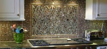 mosaic tiles backsplash wall galleries gt unique backsplash tile