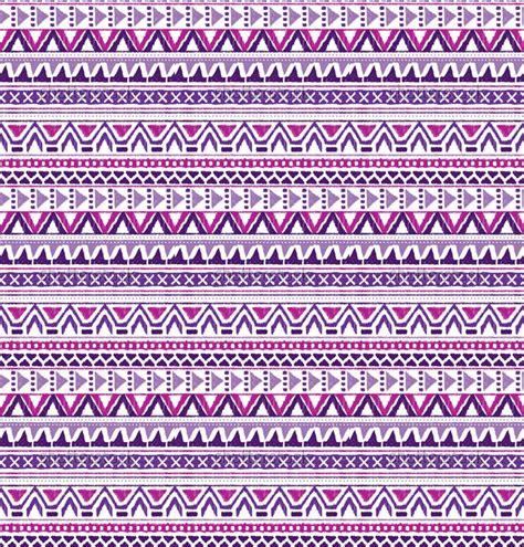 Purple Aztec purple aztec background www pixshark images