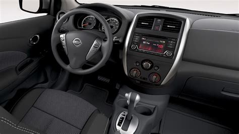 mileage of nissan nissan versa gas mileage 2015 reviews prices ratings