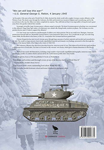 libro ardennes 1944 hitlers last libro the ardennes 1944 1945 s winter offensive
