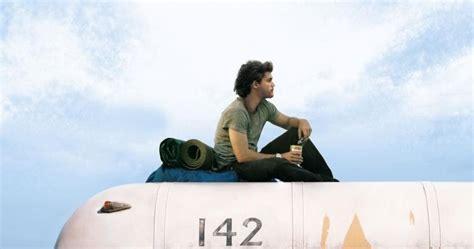 hacia rutas salvajes 8466660577 entre la lectura y el cine hacia rutas salvajes pel 237 cula 2007