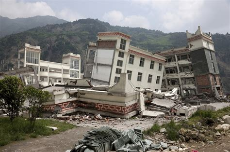 que son imagenes jpg wikipedia c 243 mo se produce un temblor batanga